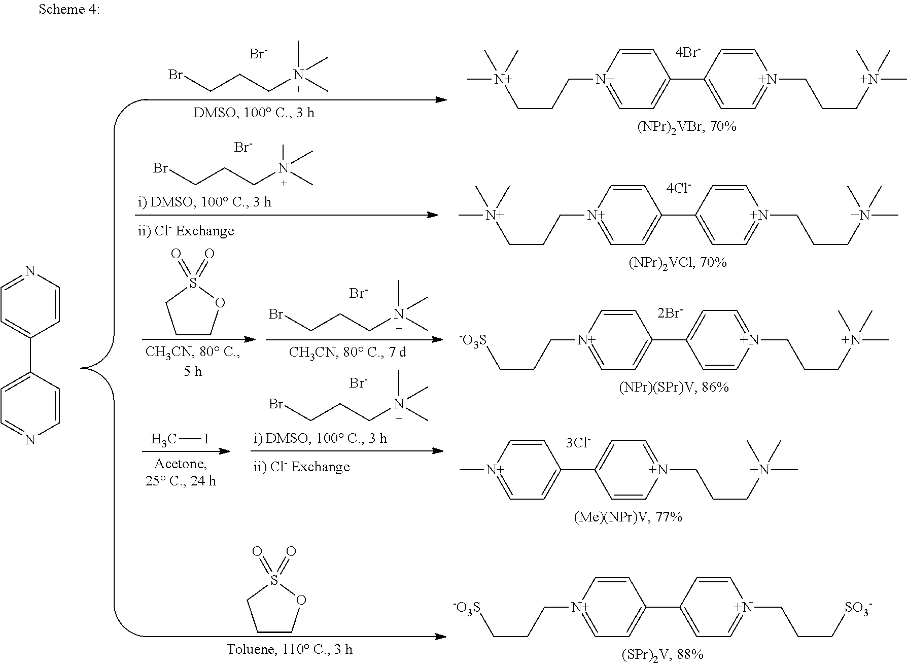 Figure US20180072669A1-20180315-C00035