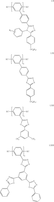 Figure US20040062930A1-20040401-C00015