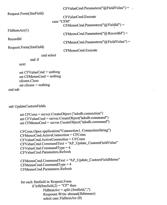 Figure US20030154197A1-20030814-P00020