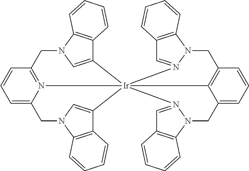 Figure US09871214-20180116-C00220