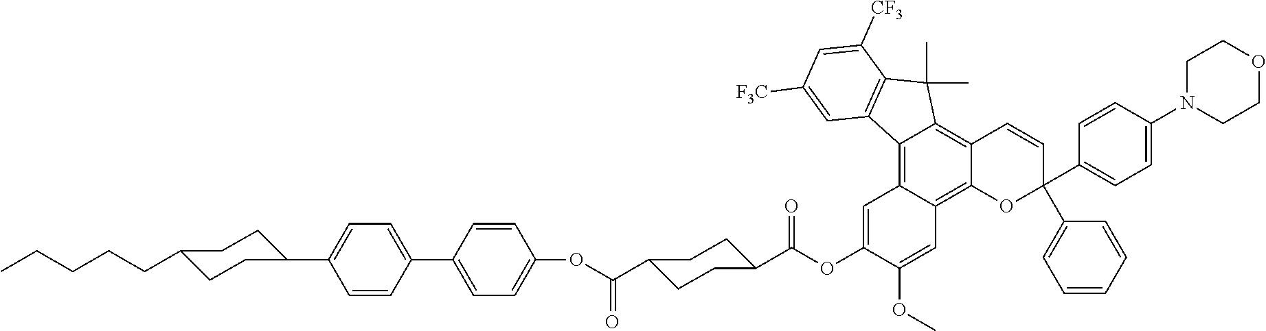 Figure US08518546-20130827-C00057