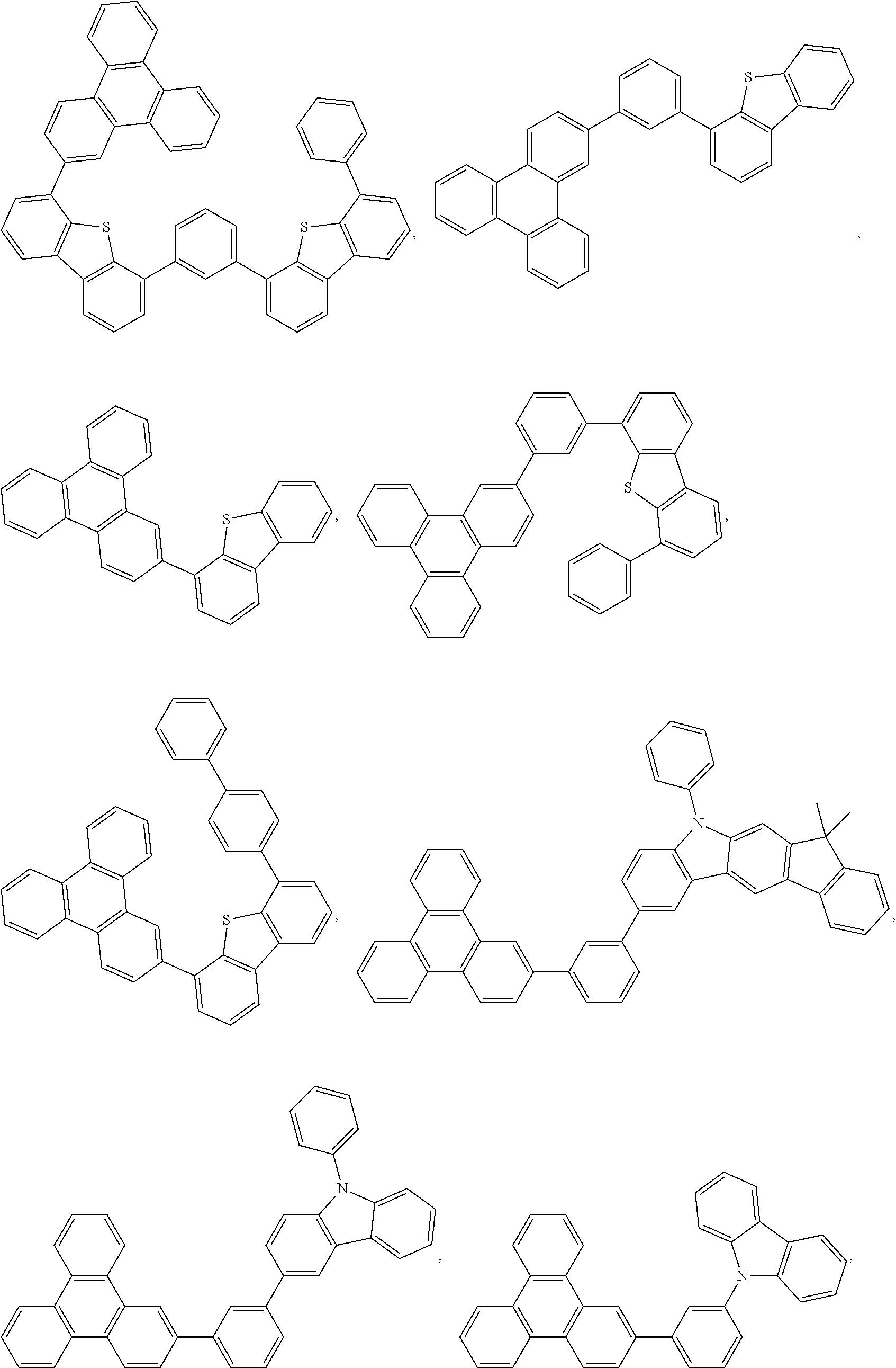 Figure US10033004-20180724-C00069