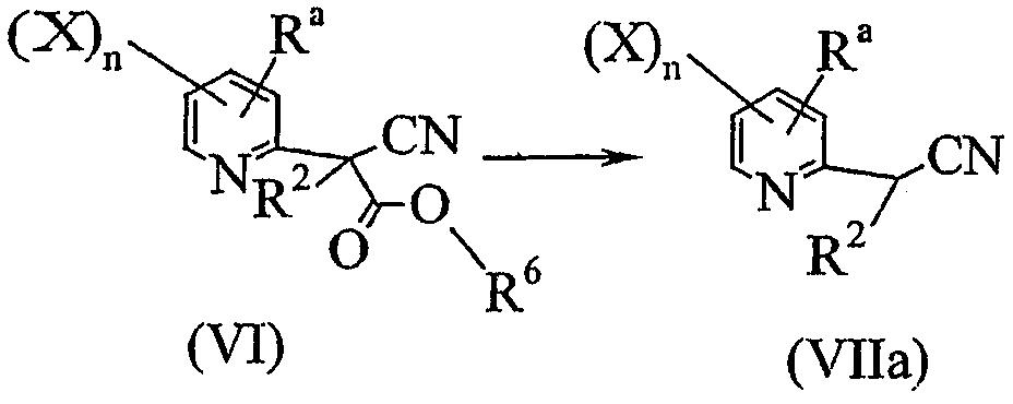 Figure 112006044025498-PCT00027
