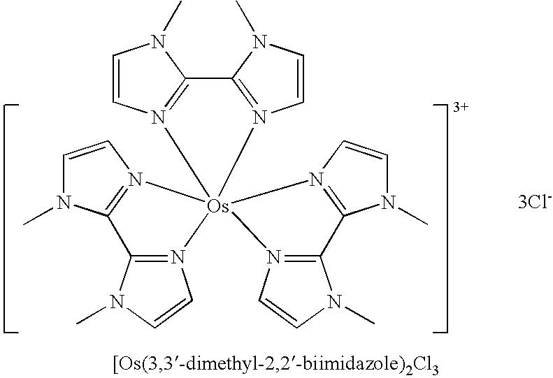 Figure US20090099434A1-20090416-C00022