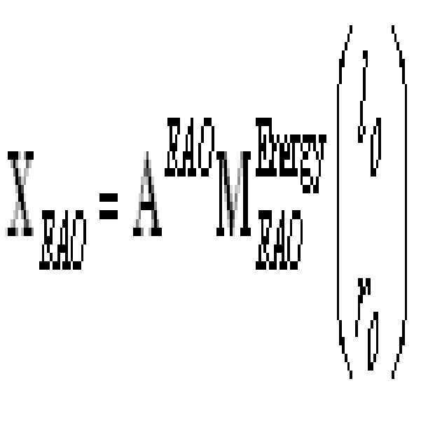 Figure 112011103333212-pct00707