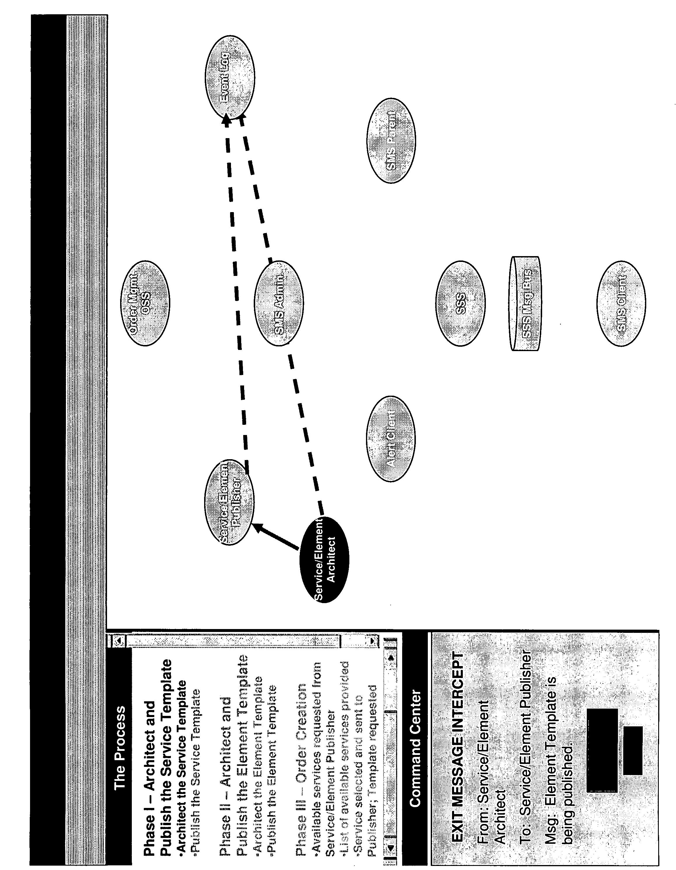 Figure US20080126406A1-20080529-P00306