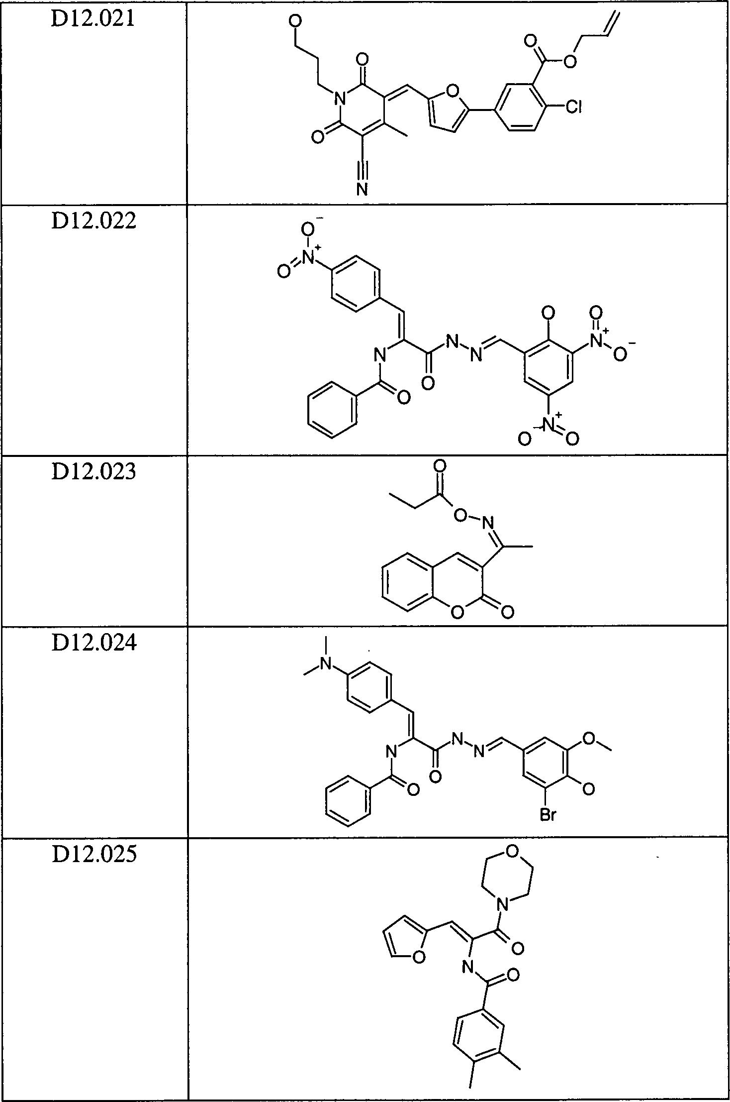 Figure 02750001