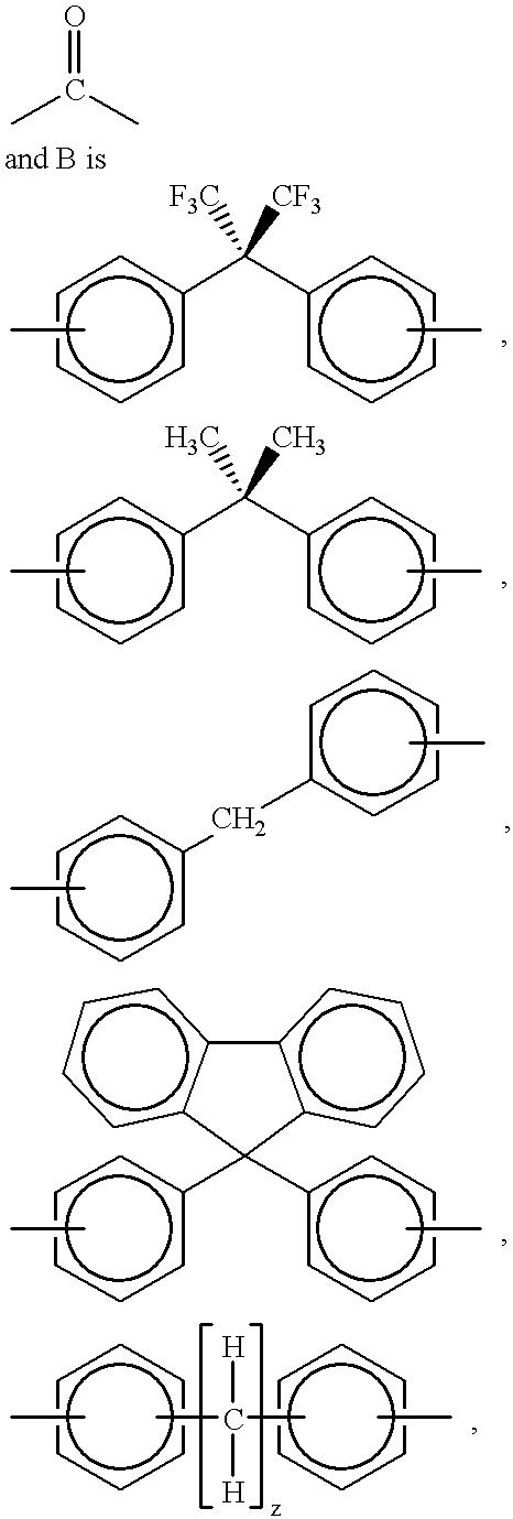Figure US06273985-20010814-C00088