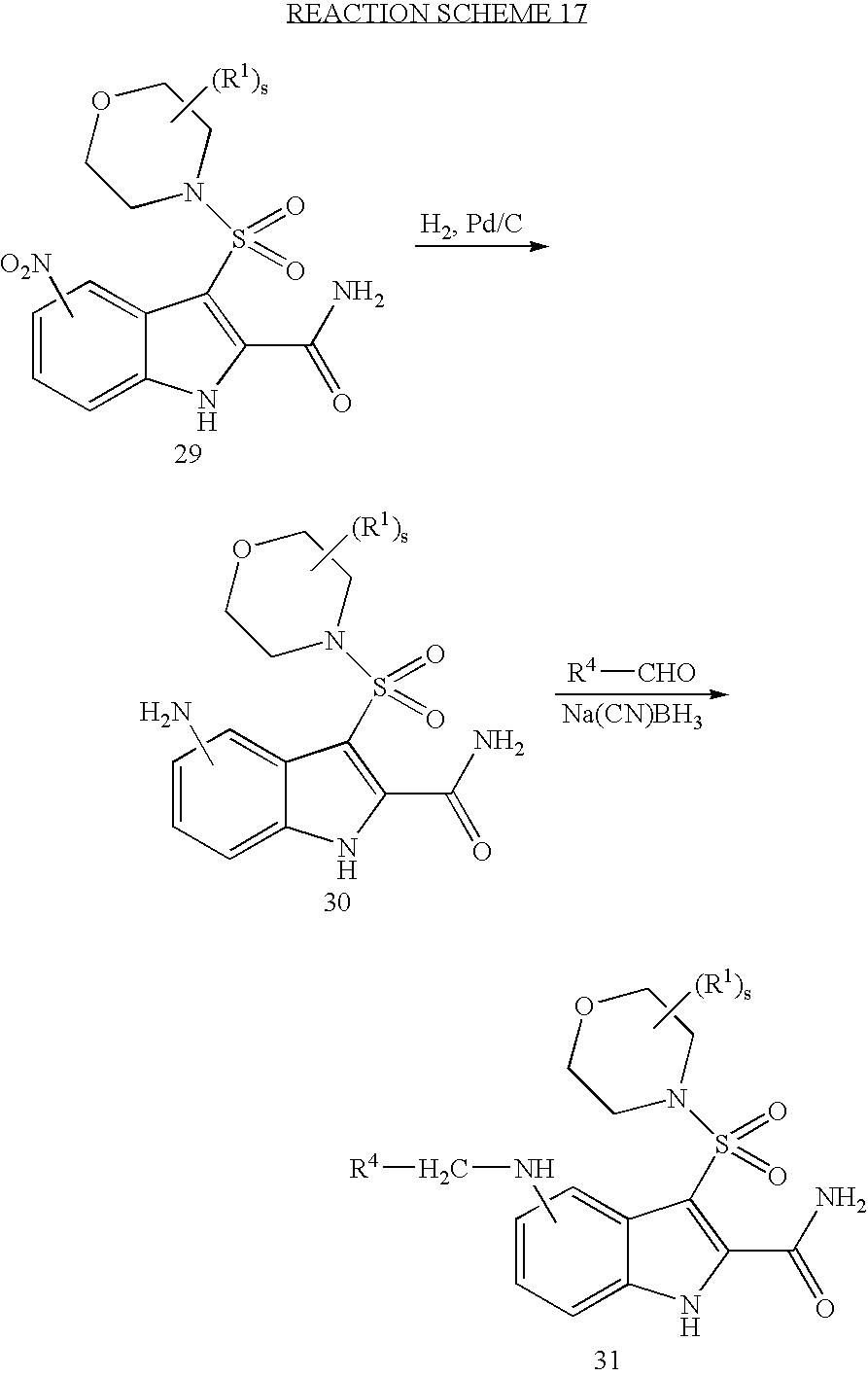 Figure US20040102360A1-20040527-C00063