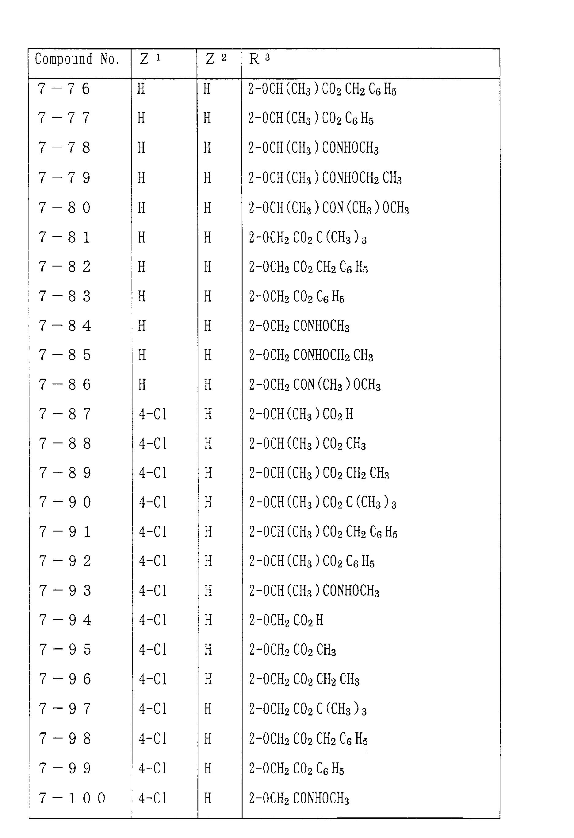 Figure 02240001