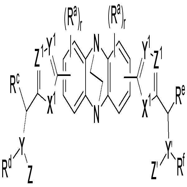 Figure pct00409