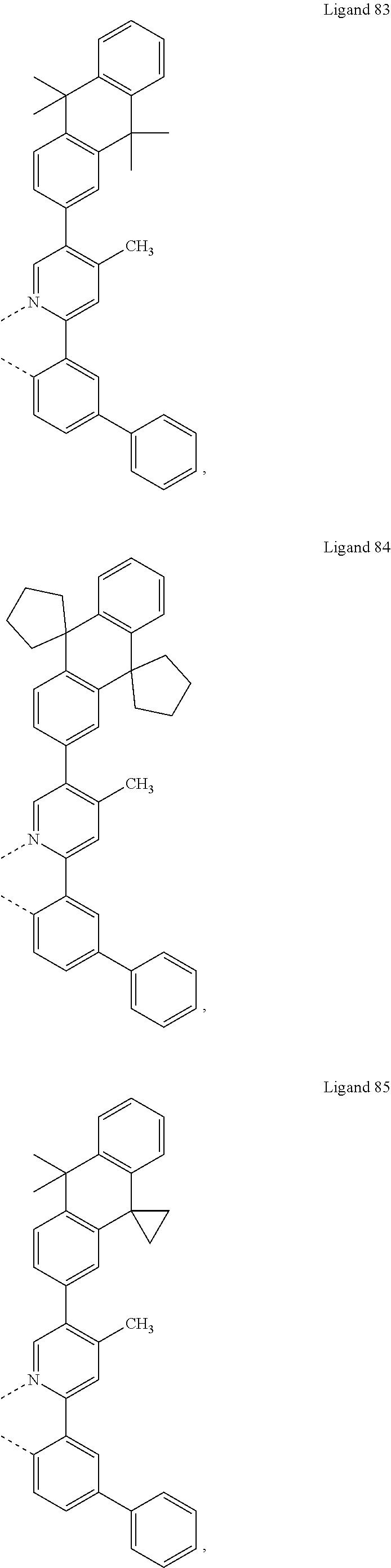 Figure US20180130962A1-20180510-C00051