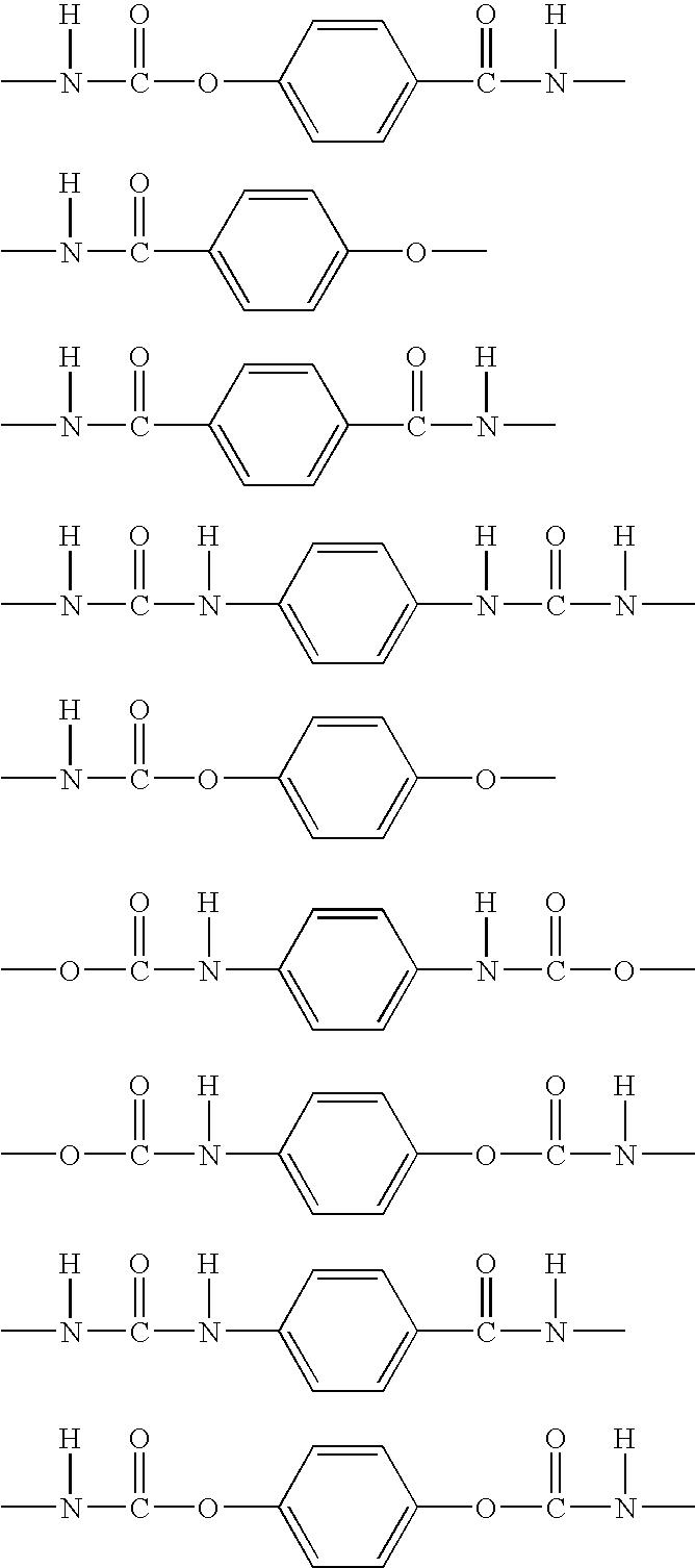 Figure US20050137381A1-20050623-C00024
