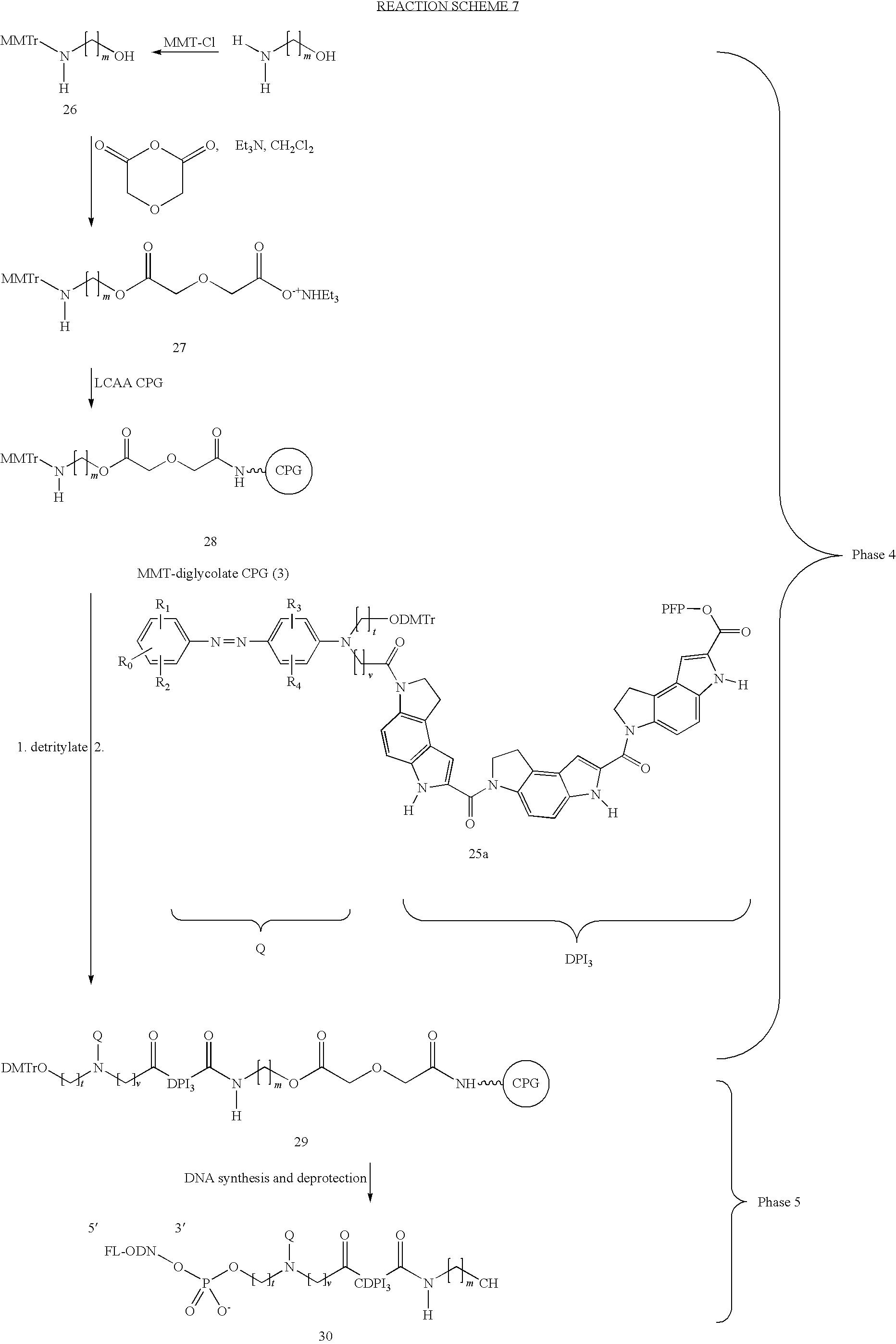 Figure US20100174058A1-20100708-C00066