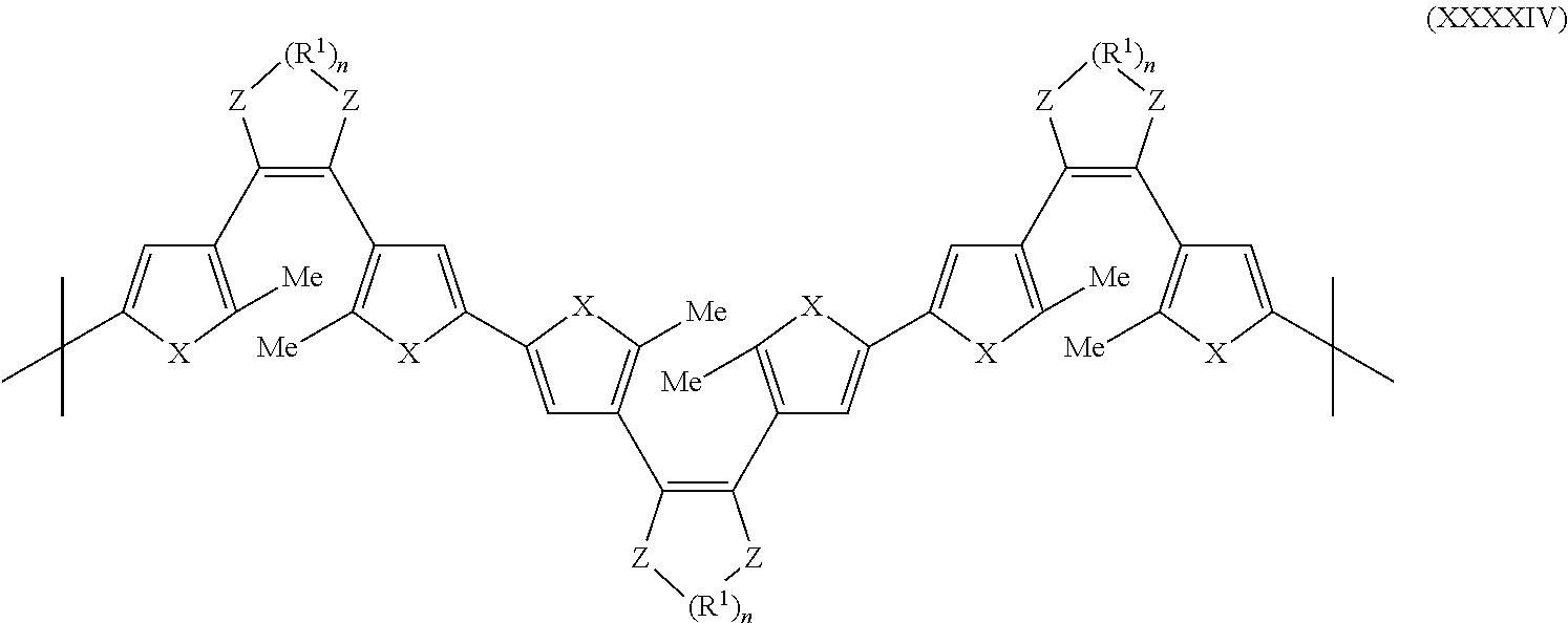 Figure US20120026564A1-20120202-C00008