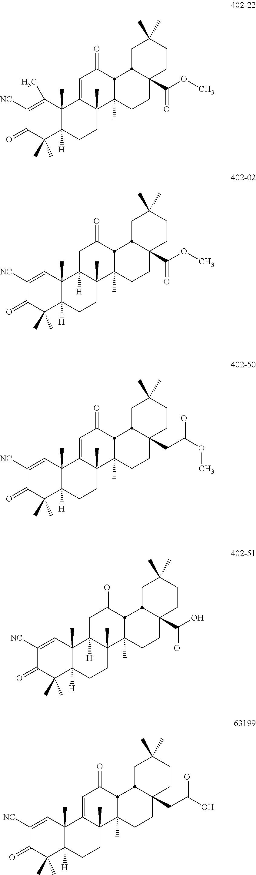 Figure US10093614-20181009-C00047