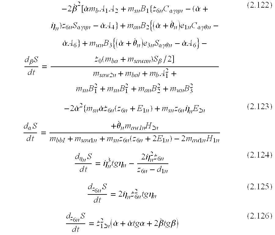 Figure US20040039555A1-20040226-M00028