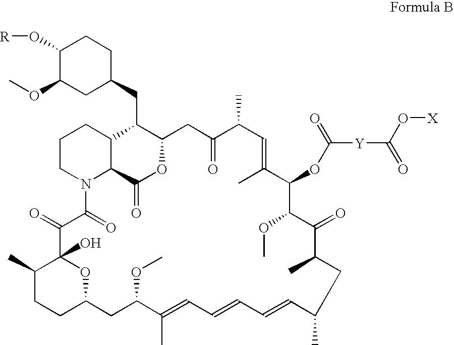 Figure USRE040596-20081202-C00004