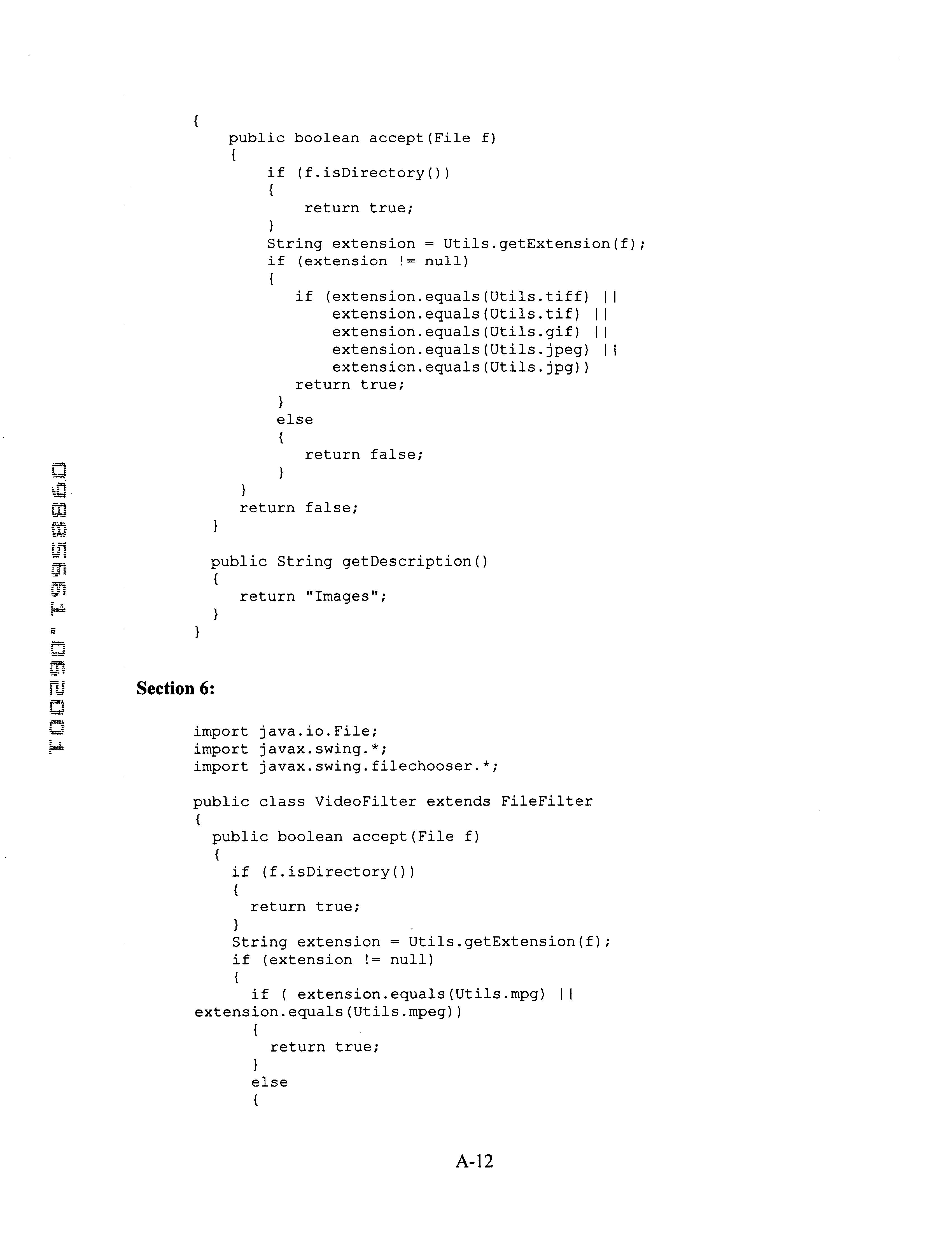 Figure US06595781-20030722-P00012