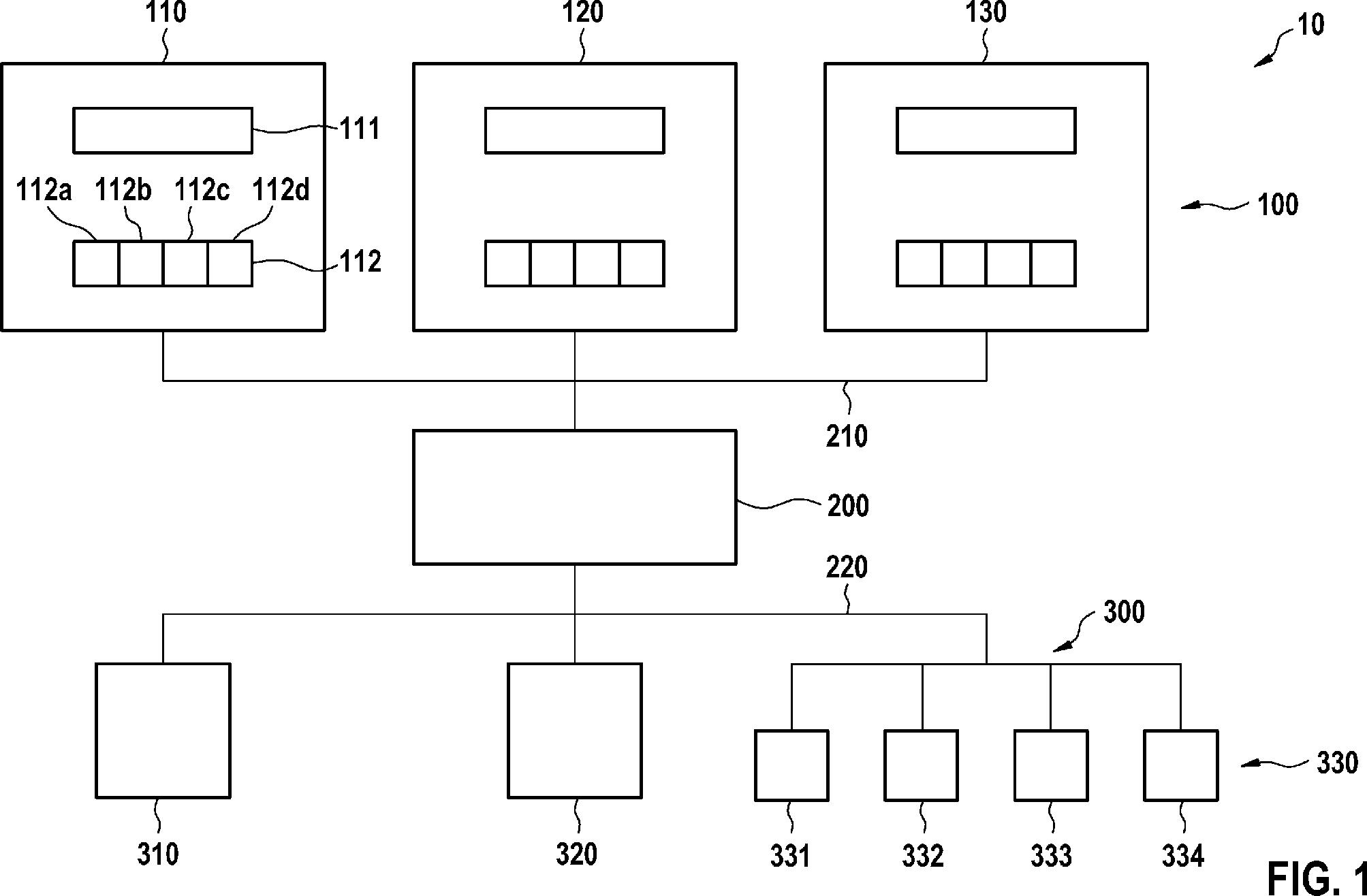 Figure DE102013224702A1_0001