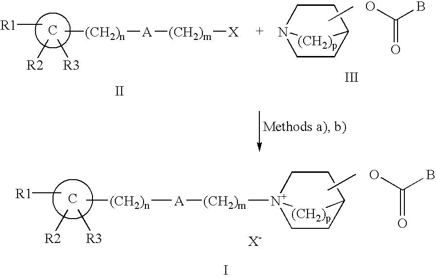 Figure US07196098-20070327-C00010