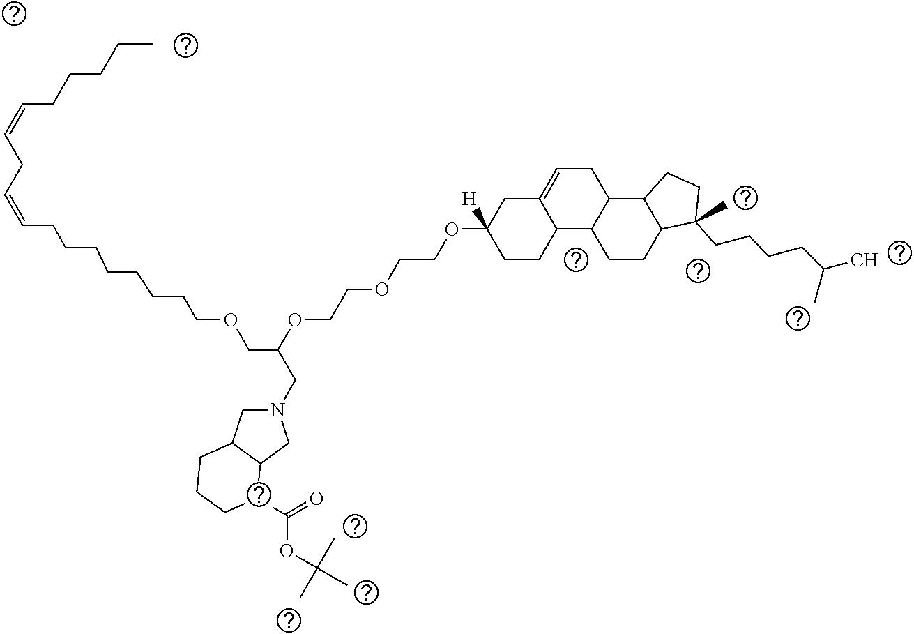 Figure US20110200582A1-20110818-C00193