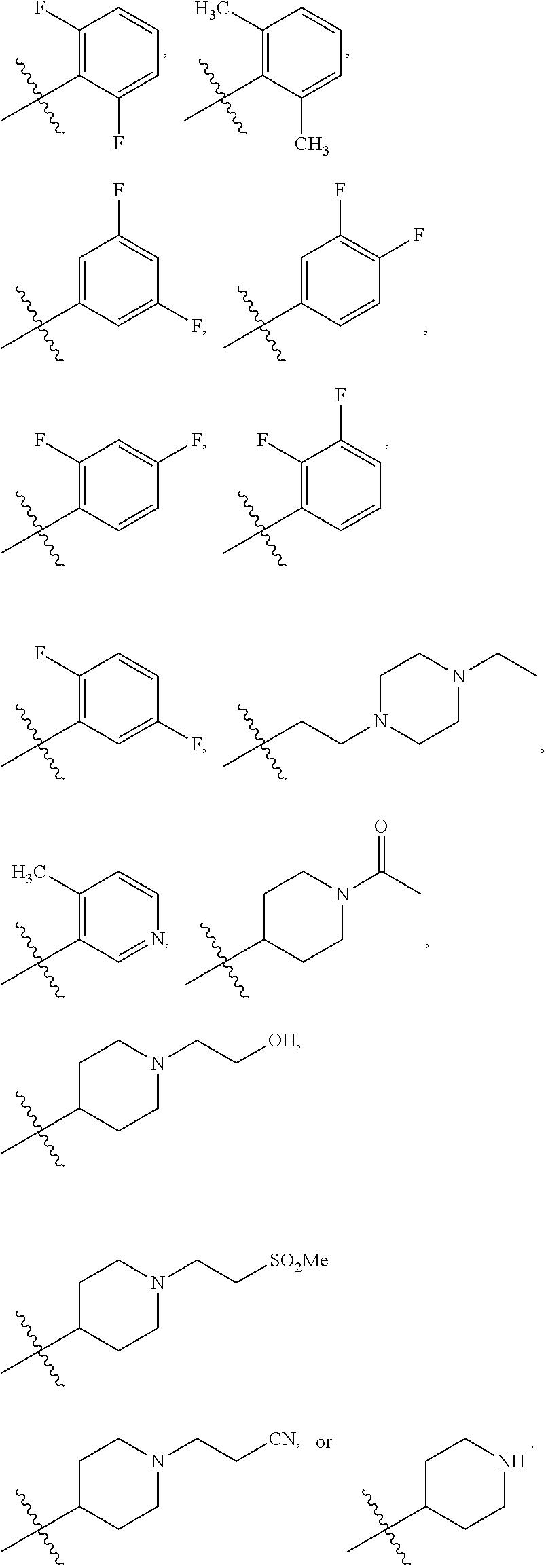 Figure US08940742-20150127-C00042
