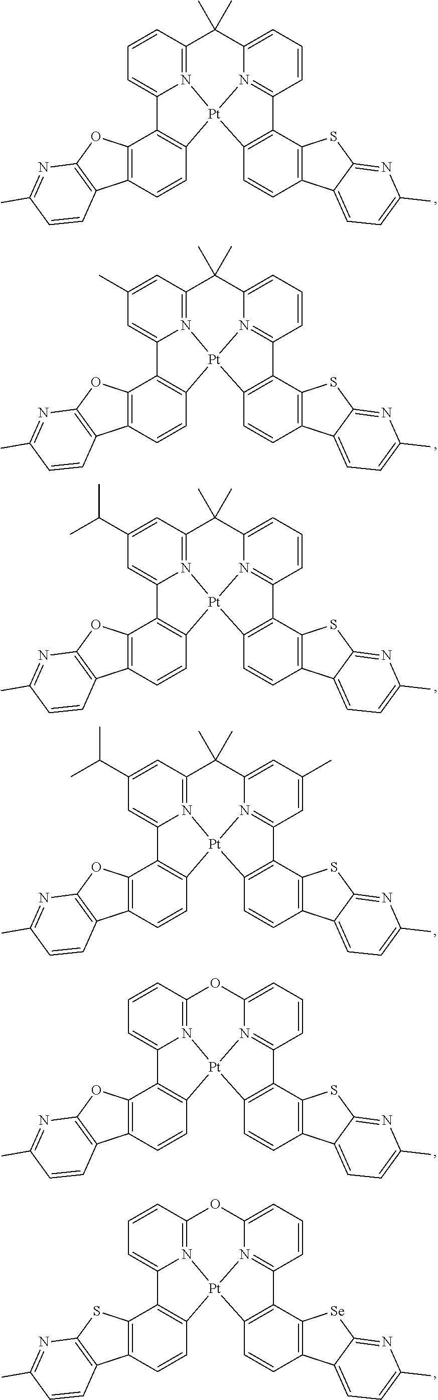 Figure US09871214-20180116-C00020