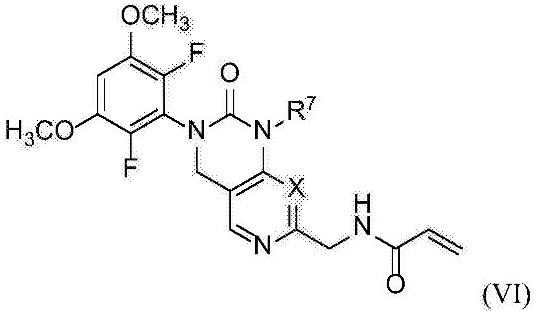 Figure CN107438608AD00193