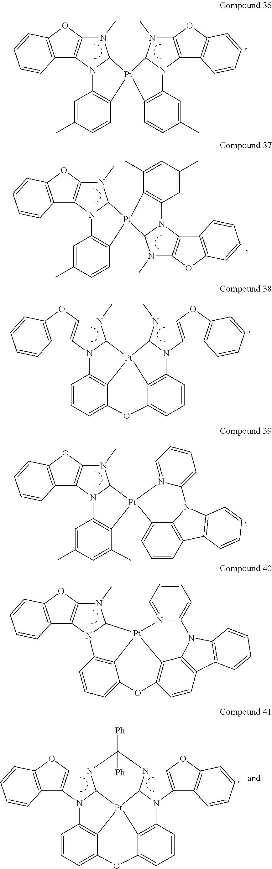 Figure US09059412-20150616-C00283