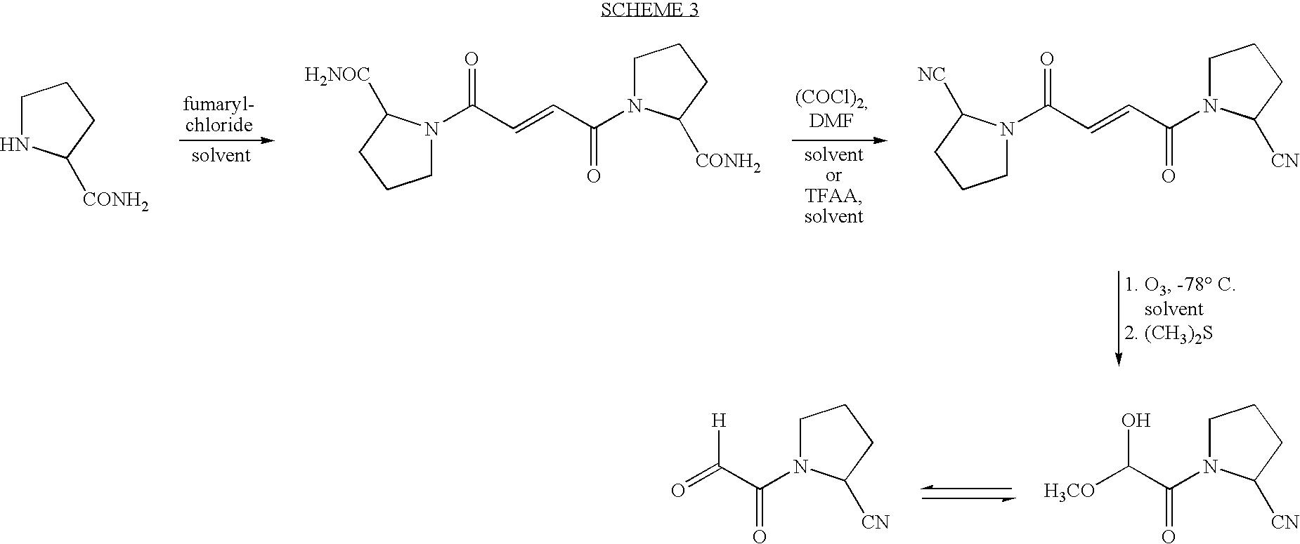 Figure US20100009961A1-20100114-C00018