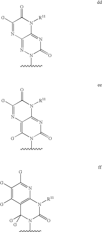 Figure US08173621-20120508-C00010