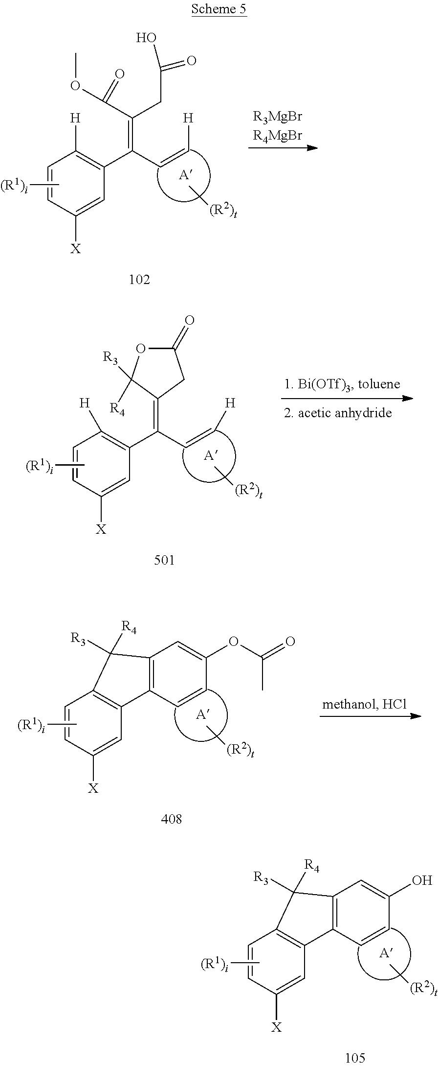 Figure US09309455-20160412-C00019