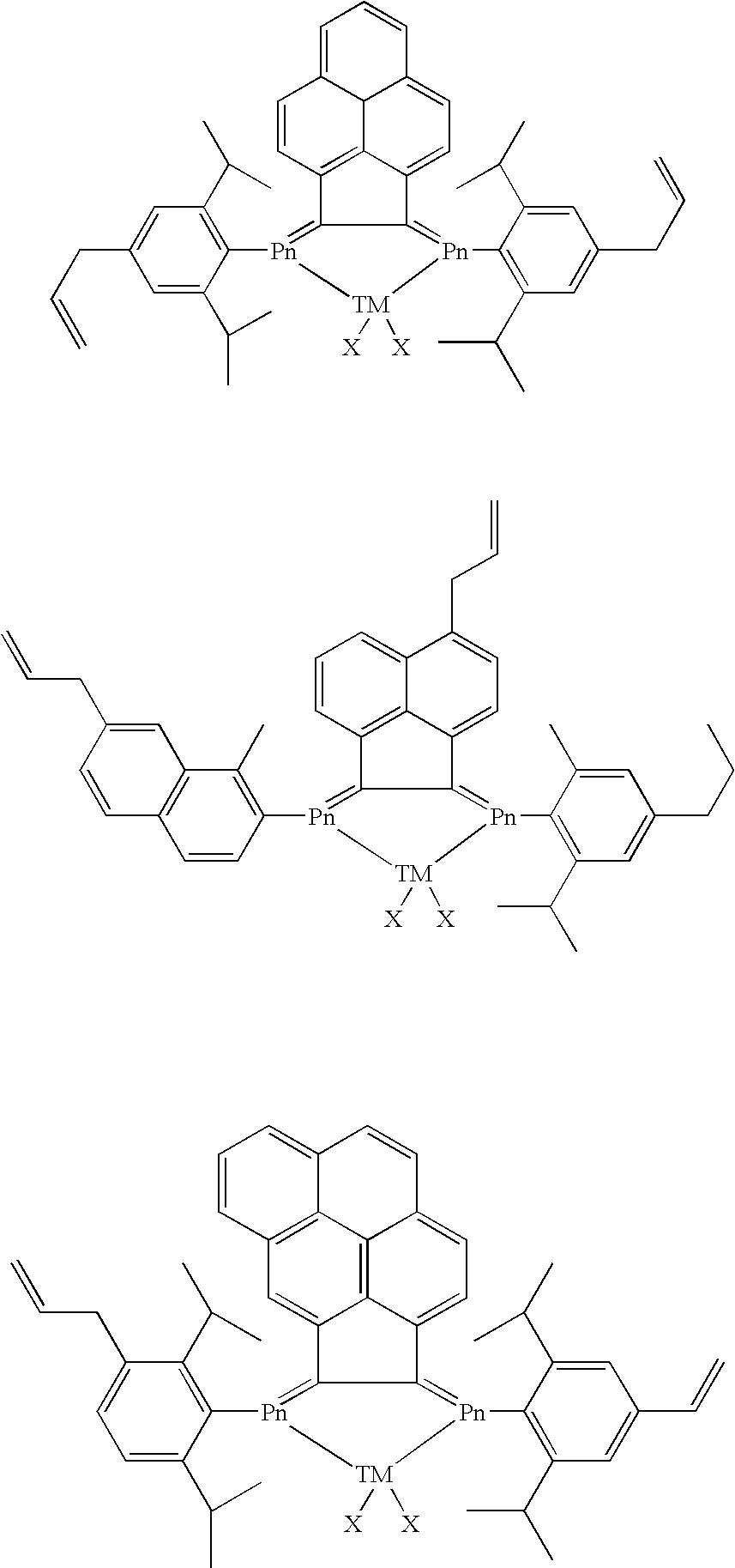 Figure US07176158-20070213-C00007