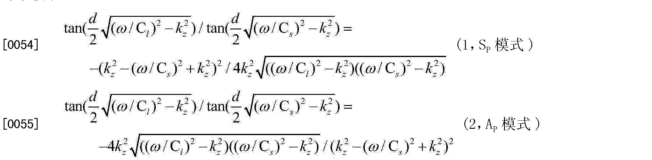 Figure CN103381096BD00091