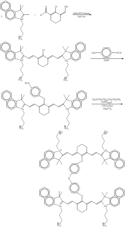 Figure US06350431-20020226-C00021