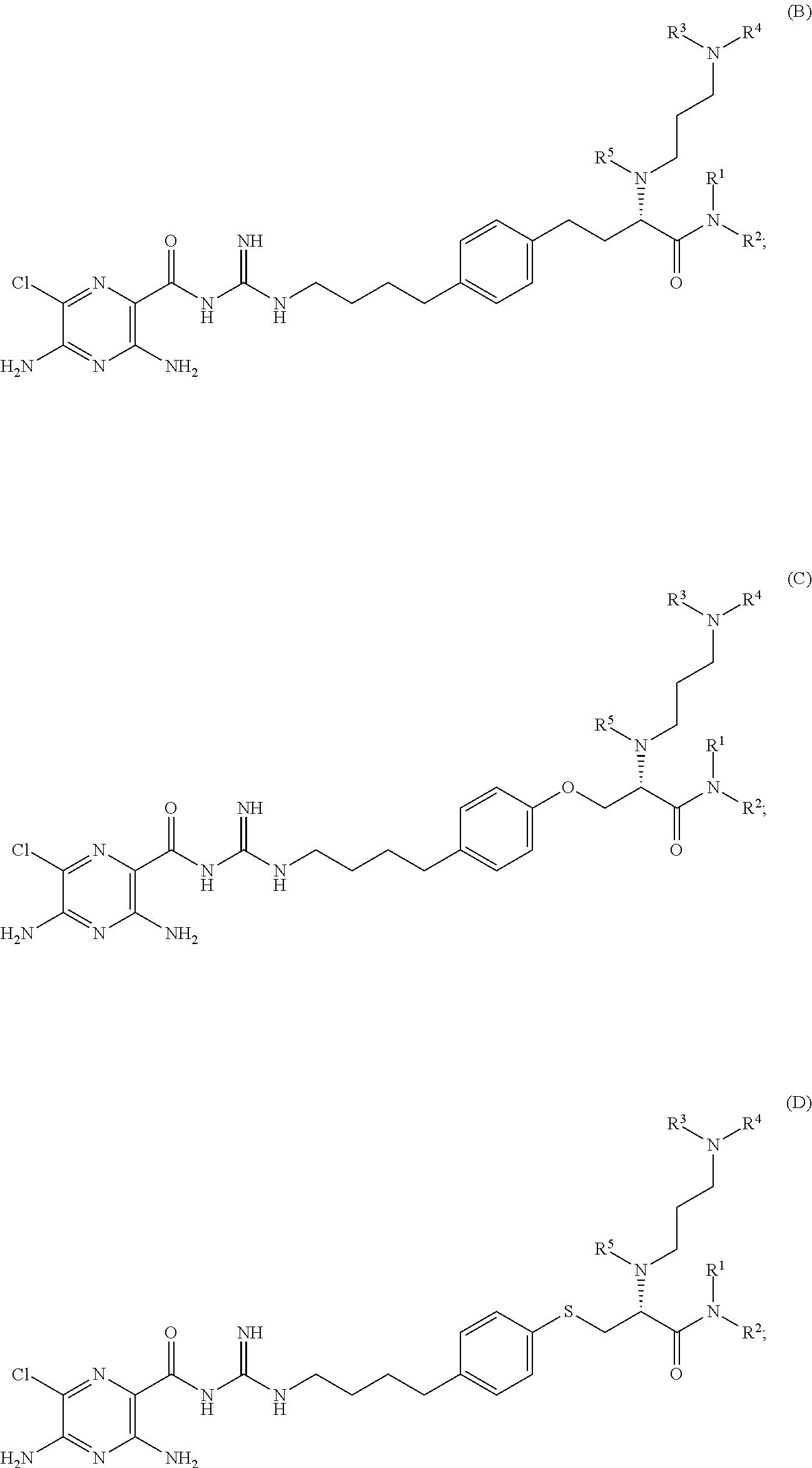 Figure US09695134-20170704-C00070