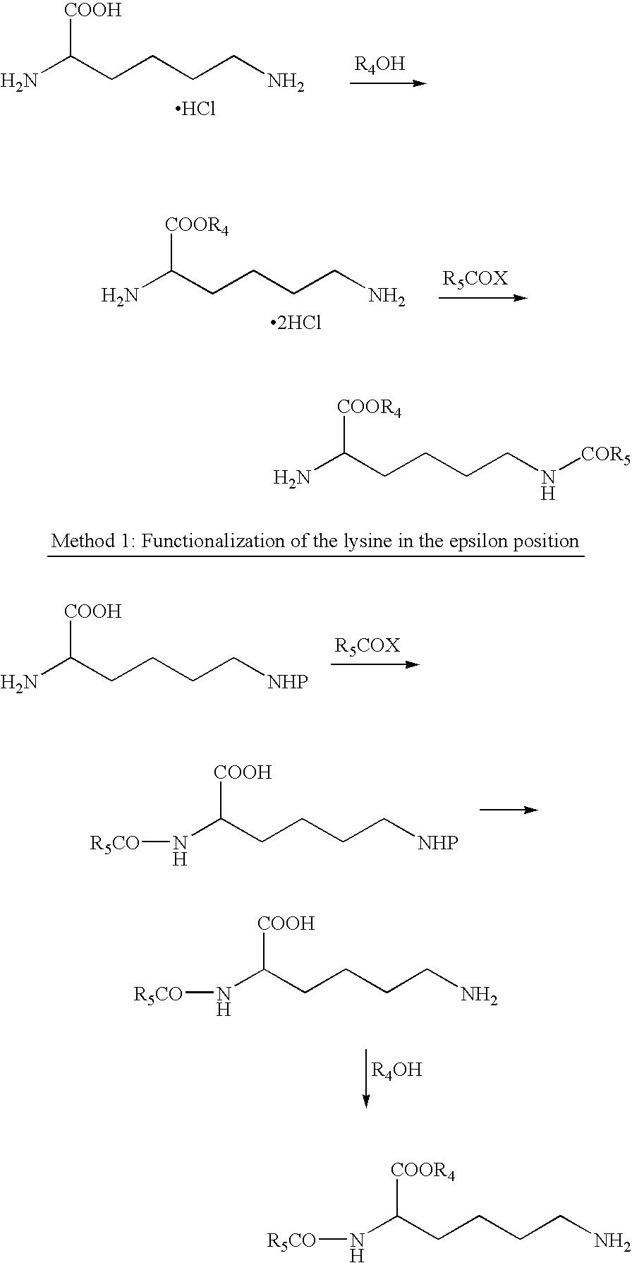 Figure US20070160568A1-20070712-C00003