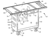 us6773237b2 air pressor workbench patents  images 7