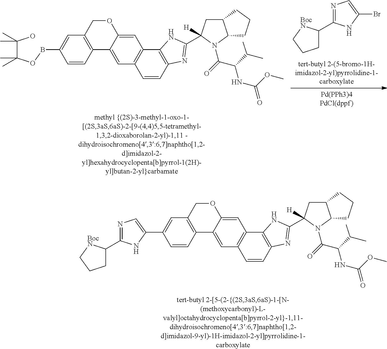 Figure US09868745-20180116-C00137