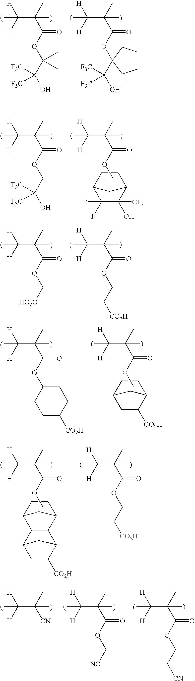 Figure US07687222-20100330-C00041