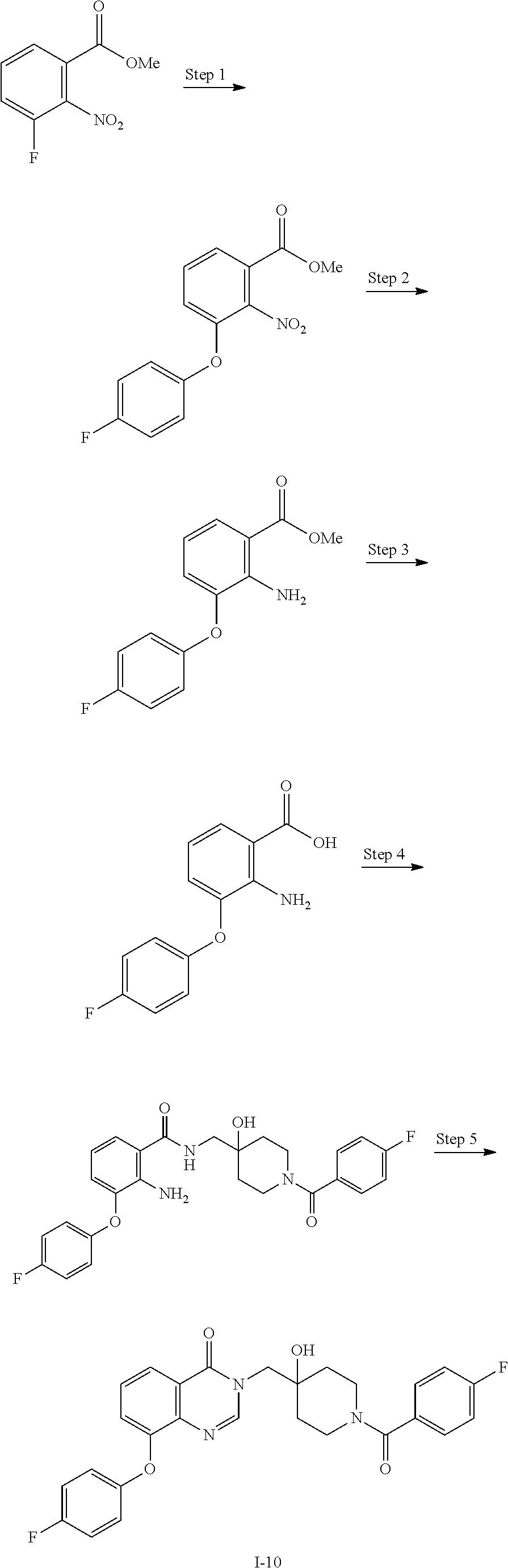 Figure US09840491-20171212-C00021