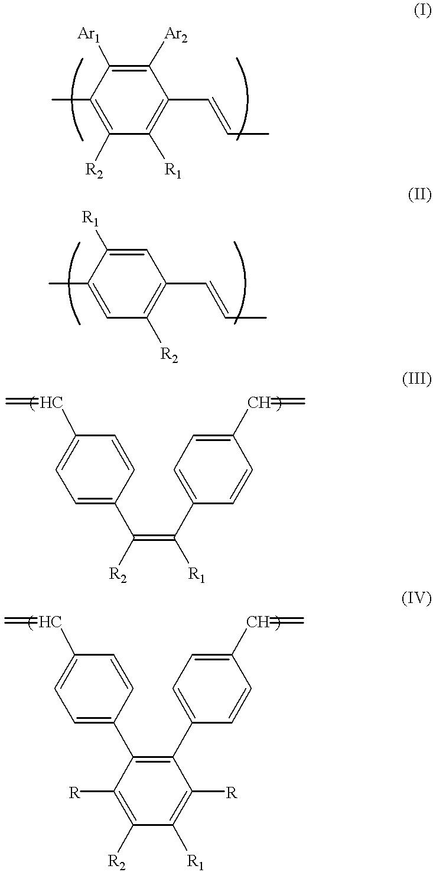 Figure US06289196-20010911-C00015