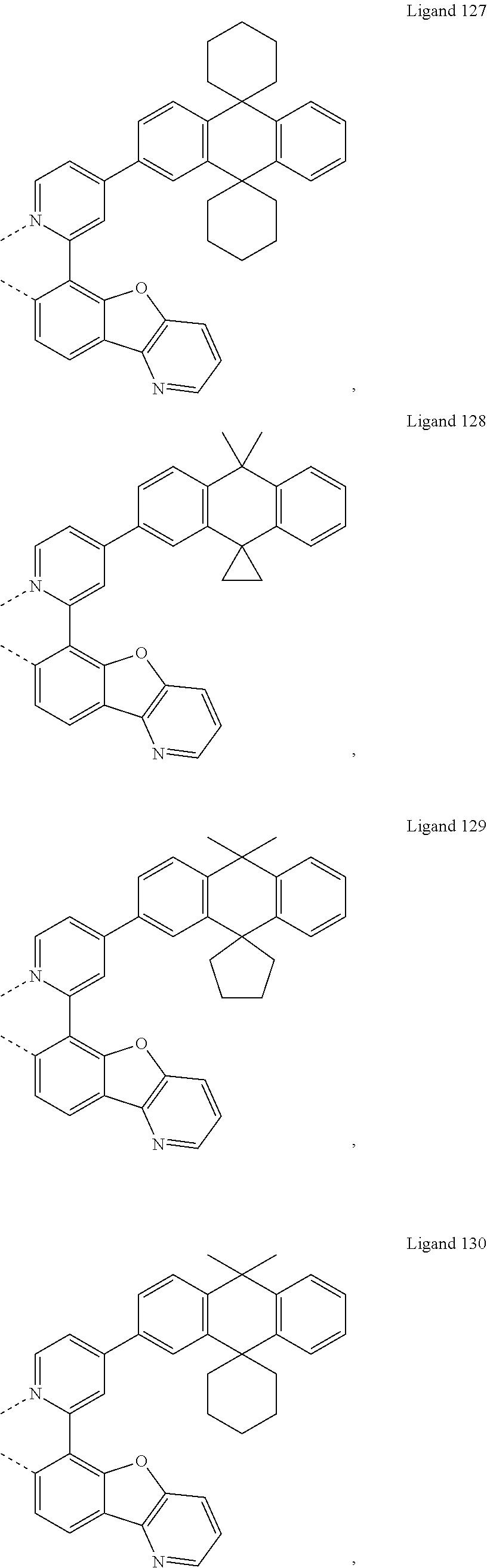 Figure US20180130962A1-20180510-C00258