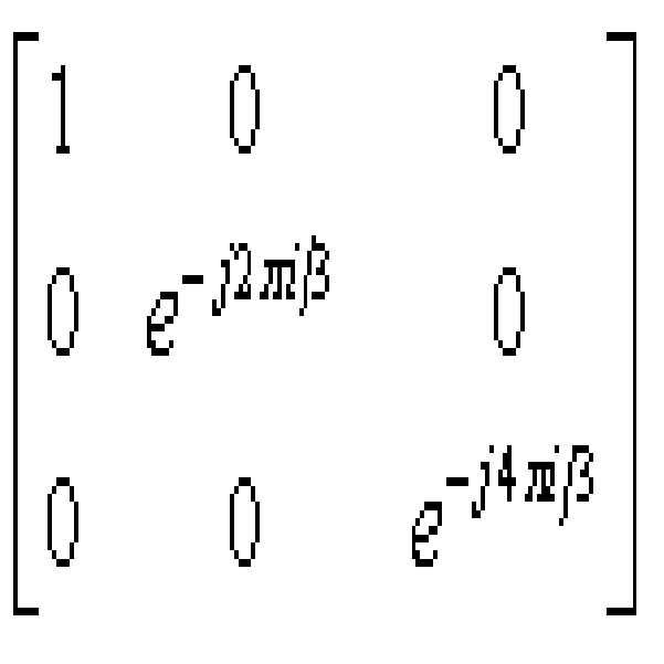 Figure 112009029354040-PAT00017