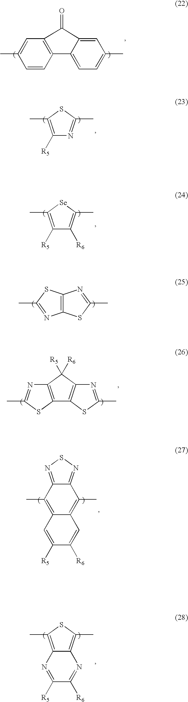 Figure US20090308380A1-20091217-C00004