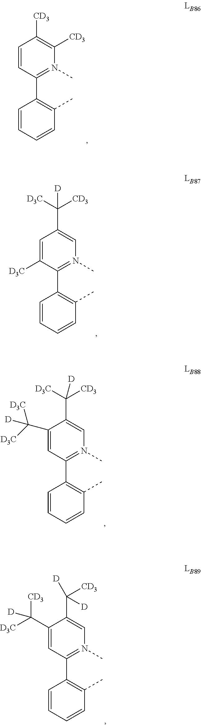 Figure US10003034-20180619-C00413