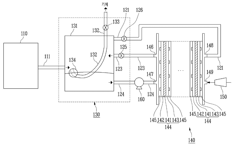 Figure R1020060020532