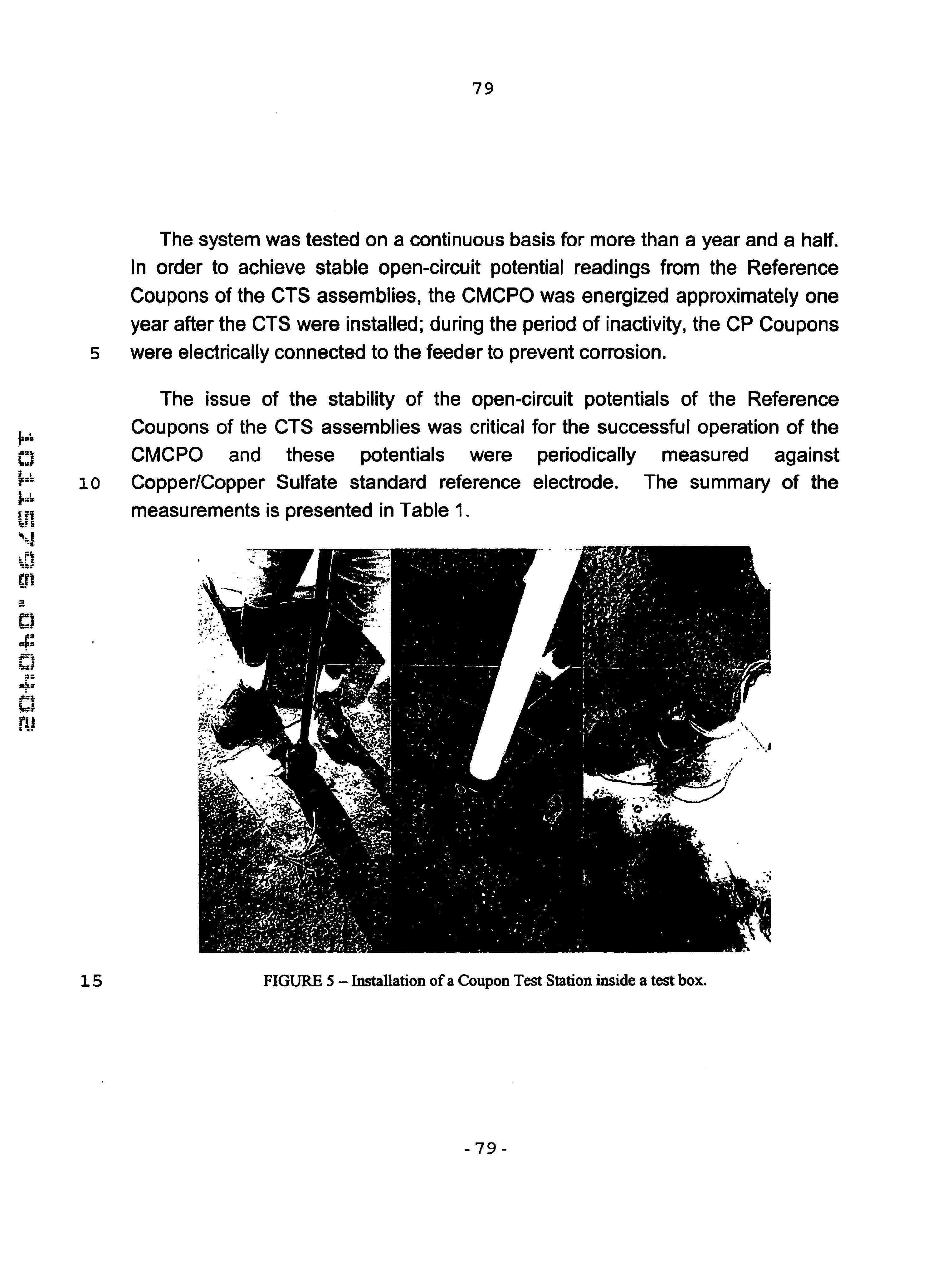 Figure US06744265-20040601-P00013