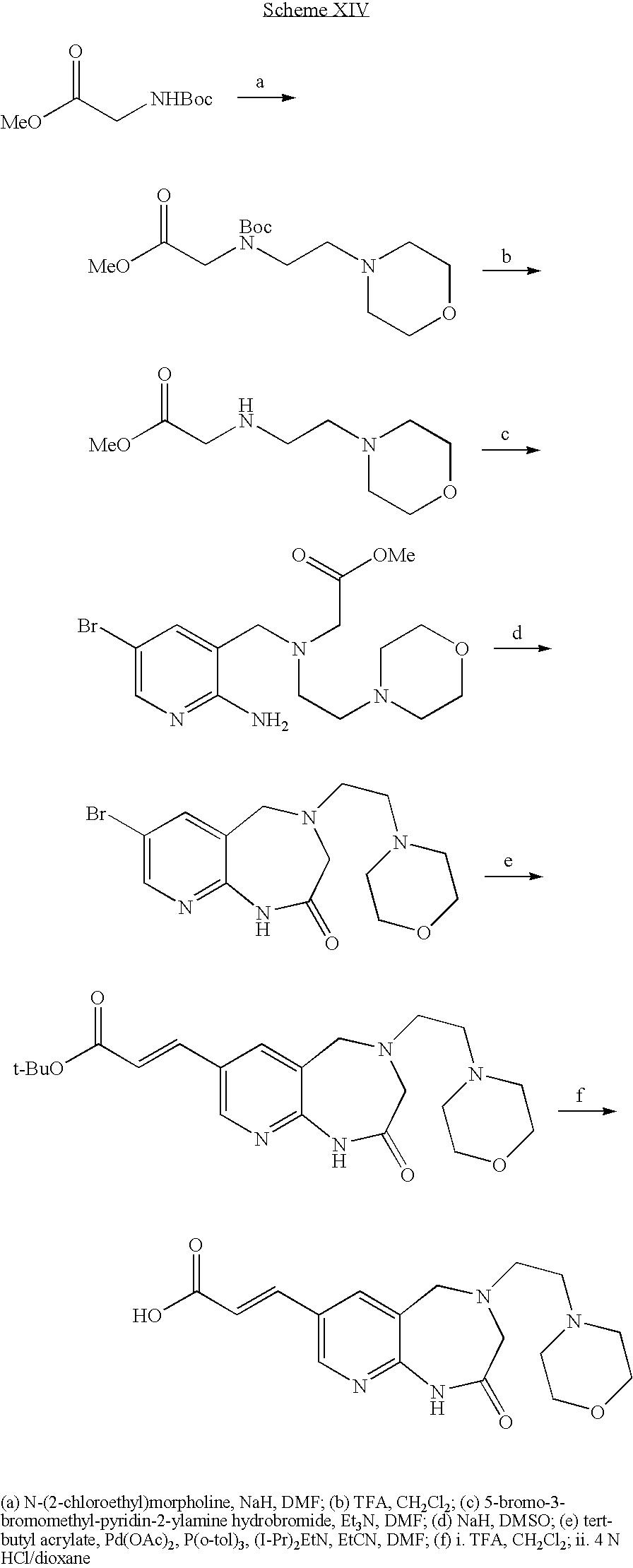 Figure US07879872-20110201-C00051